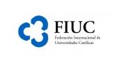 logo_cabecera_es