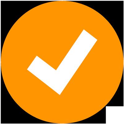 check-1